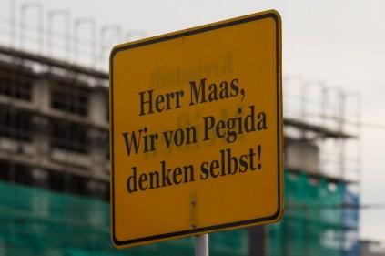Pegida-Dresden_15