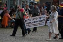 Pegida-Dresden_38