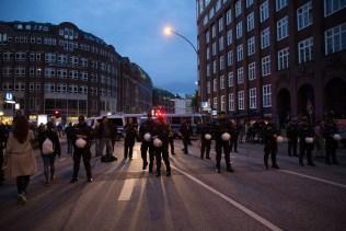 G20-Nachttanzdemo_44
