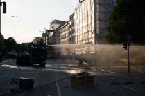 riots_02