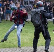 riots_07