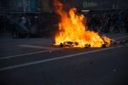riots_08
