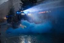 riots_24