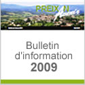 bulletin-2009
