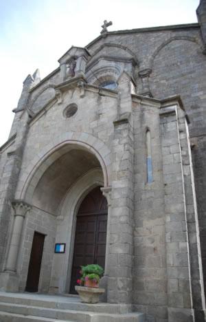 Offices religieux mairie de preixan carcassonne agglo - Horaires des offices religieux ...
