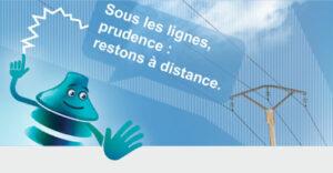 prudence-lignes-electriques