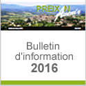 bulletin-2016