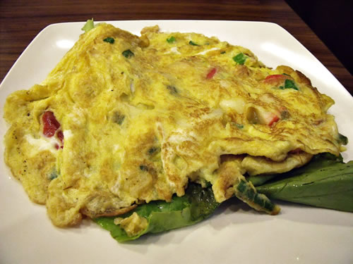 omelette-credits-clipart