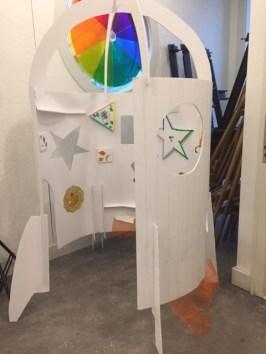 Maud Morgan Arts Rocket Playhouse - PCA 02