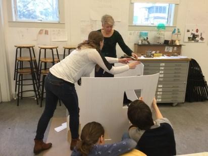 Maud Morgan Arts Rocket Playhouse - PCA 04