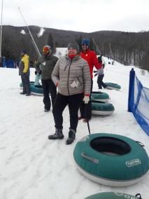 PCA Ski Trip Okemo 2018_1