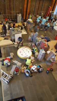 PCA CANstruction 2018 01