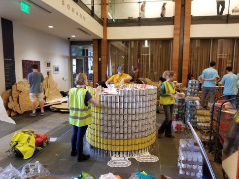 PCA CANstruction 2018 05