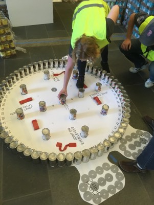 PCA CANstruction 2018 14