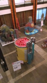 PCA CANstruction 2018 17