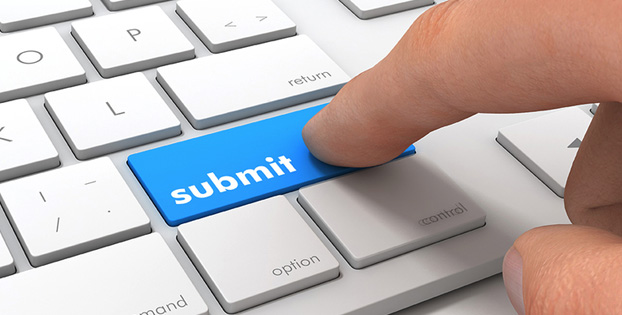 Tips from CVM to Streamline Submissions