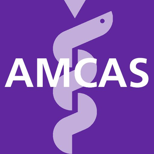 Here is what matters to medical schools according to AMCAS