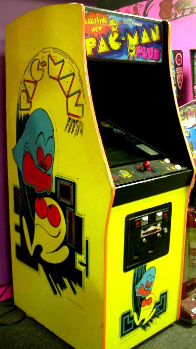 https://i1.wp.com/www.premier-md.com/images/Arcade/PacMan%20Plus/PacMan_Plus_0038.JPG
