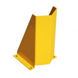 Dexion P90 Floor Mounted Column Guard