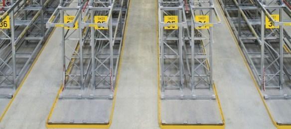 pp p90 narrow aisle 03 1