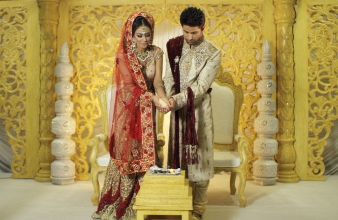 Wedding Venue North West London Asian Venues In Northwest The Best