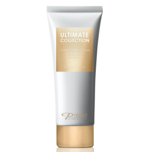 Ultimate Hand Cream