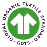 GOTS organic textiles