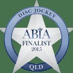 ABIA 2015 Finalist