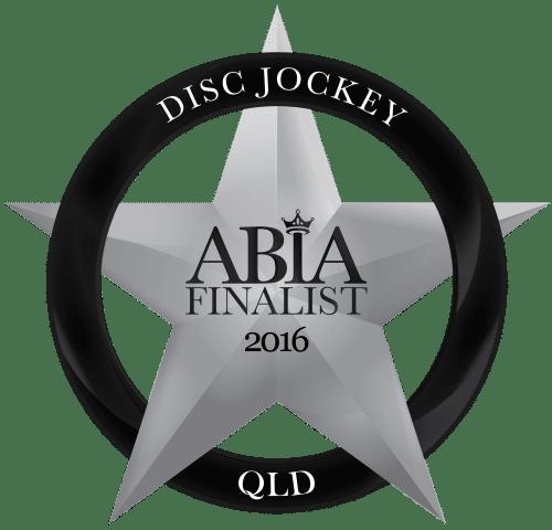 ABIA Finalist 2016