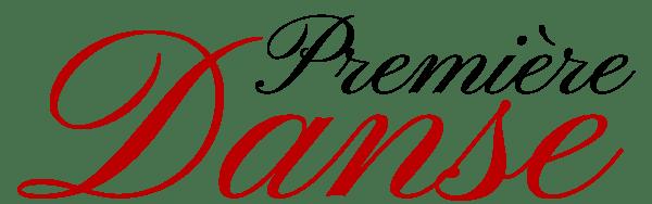 Logo-Première-Danse HD