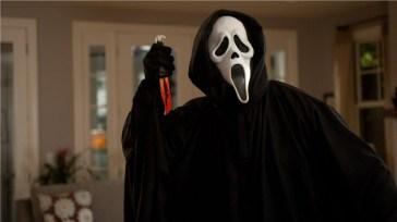 Le nouveau Scream a tourné plusieurs versions pour éviter les spoilers