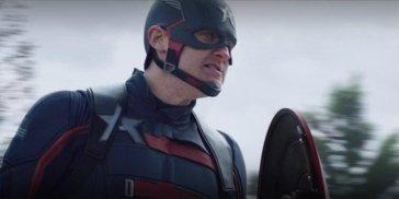 Falcon et le Soldat de l'Hiver : la série Marvel va-t-elle vraiment prendre fin après l'épisode 6 ?