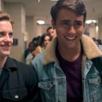 Love, Victor : la bande-annonce émouvante de la saison 2