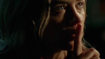 Cinq films haletants à voir sur Amazon Prime Vidéo en France en juin 2021