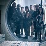 """Une boucle temporelle dans Army of the Dead ? """"Ça pourrait être vrai"""", lance Zack Snyder"""