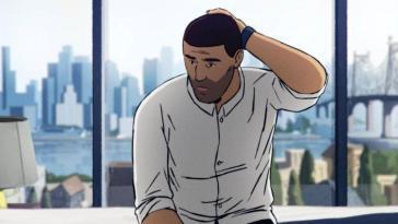 Annecy 2021: le formidable Flee remporte le Cristal du long-métrage (palmarès)