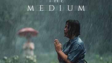 The Medium : Bande-annonce du film d'horreur thaïlandais dans la veine de The Strangers de Na Hong-jin