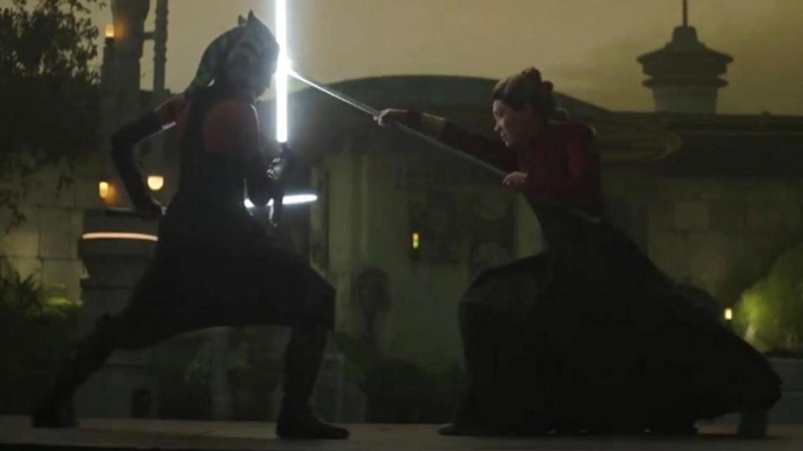 The Mandalorian, Chapitre 13 : Baby Yoda Origins | Premiere.fr