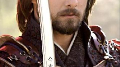 """Résultat de recherche d'images pour """"le dernier samouraï"""""""