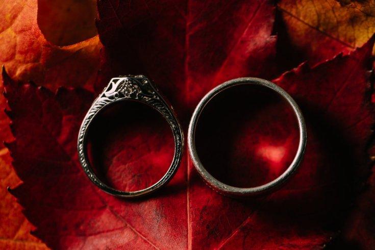 Halloween Jewelry -- Fashion Jewelry -- Gemstone Earrings -- Kevin's Fine Jewelry