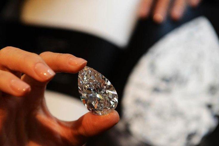 Golden Tree Jewellers -- Tacori -- Tacori Engagement Rings -- Langley British Columbia