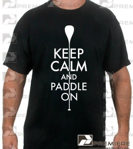 keep-calm-paddle-on-black-sup-shirt