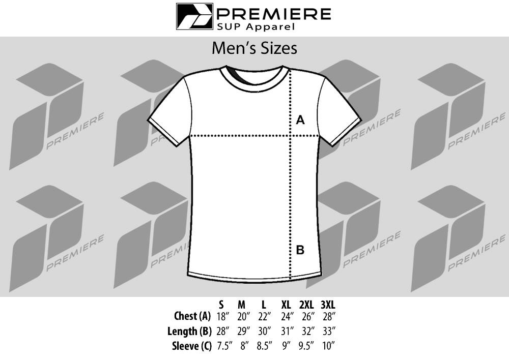 mens-size-chart-premiere-paddlesurf