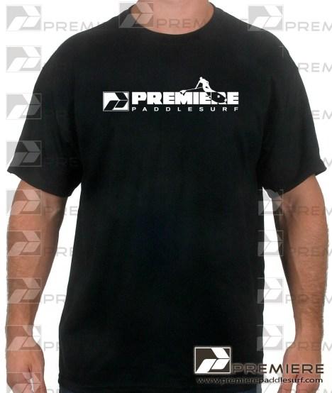 premiere-paddlesurf-block-logo-black-sup-shirt