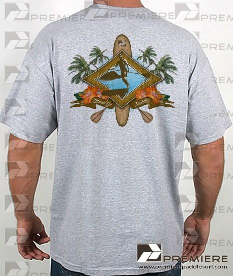 stand-up-paddle-emblem-heather-grey-back-sup-shirt