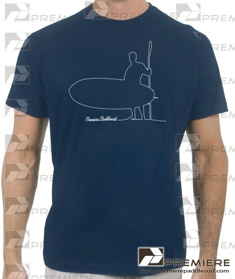 wireframe-2-navy-sup-shirt