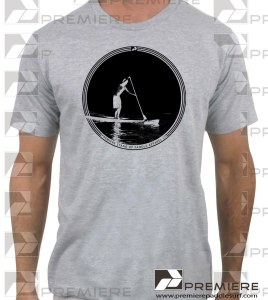 black-circle-sup-heather-grey-mens-sup-shirt