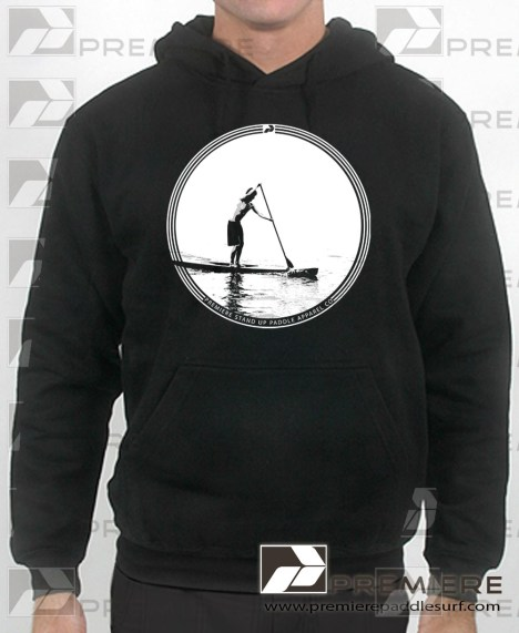 black-circle-sup-mens-black-sweatshirt-sup