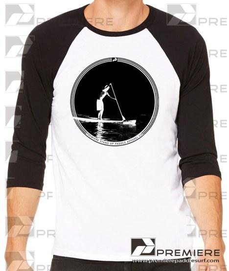 black-circle-sup-raglan-black-white-sup