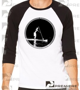 black-circle-sup-raglan-black-white-sup